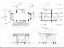 Modern 3 Bedroom House Floor Plans Wonderful Looking 12 Simple Modern 3 Bedroom House Plans Modern