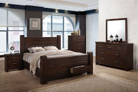 Archer Dresser + Mirror in 2019 | Products | King bedroom sets ...