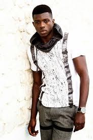 Namibian Designers The Look Ingo Shanyenge Namibian Designers Design