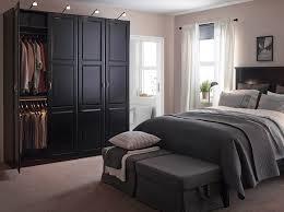 black bedroom furniture. Black Bedroom Furniture Sets Ikea Photo - 7