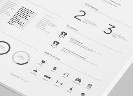 resume template3 beautiful cv templates,cv free download card designs on joomla media template