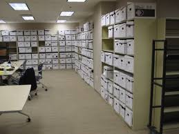 storage with office space. Office And Storage Space. Fine Space Box Law War Room O With Concept E
