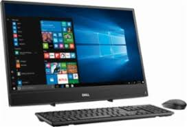Dell - Inspiron 21.5\ All-In-One Computer Options Best Buy