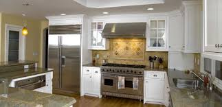 ... Kitchen High End Kitchens Designs And New Kitchen Designs By Way Of  Existing Artistic Environment In