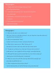 gcse mathematics for edexcel homework book answers essay on page essay