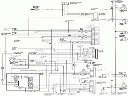 f100 ignition switch wiring harness f100 wiring diagrams 1977 ford f150 ignition switch wiring diagram at 1970 Ford Ignition Switch Diagram