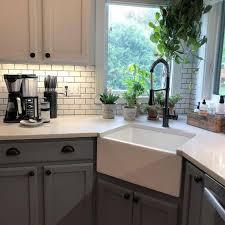 Kitchen Cabinet Lighting Options Kitchens Kitchen Cabinet Lighting Options Design Tool