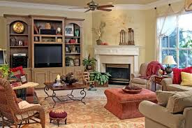 country living room decorating ideas modern country decorating ideas for living rooms living room room grey