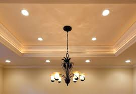 recessed lighting fixtures for drop ceiling. wiring recessed lights in drop ceiling lighting suspended can you put fixtures for s