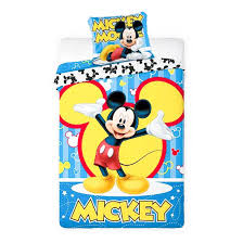 mickey mouse quilt cover set single home mickey mouse quilt cover set single