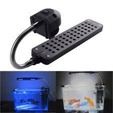 Acquista allingrosso online lampada corallo da grossisti lampada