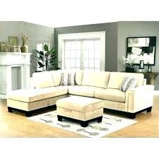 comfy leather couch comfy sectional couch comfy sectional sofa bench best comfortable sectional sofa most comfy