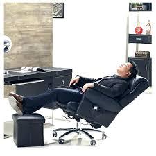 office massage chair massaging desk chair massaging desk chair massage chairs in office massage office chair