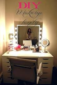 lighting for bedrooms. Teenage Bedroom Lighting Ideas Light Decor Projects For Teens Bedrooms Craft .