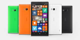 Nokia Lumia 930 and Lumia 630 Launch In ...