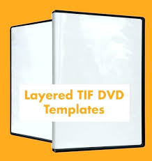 Wedding Dvd Template Wedding Cover Template Free File Free Download Wedding Cover Free