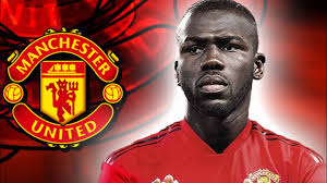 KALIDOU KOULIBALY | Welcome To Manchester United 2020? | Magic Defending &  Skills (HD)