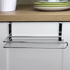 Stainless Shelves Kitchen Online Buy Wholesale Stainless Steel Hanging Shelves From China