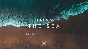 haevn the sea audio only