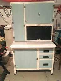 hoosier kitchen cabinet oak kitchen cabinet vintage kitchen maid cabinet antique hoosier kitchen cabinet parts