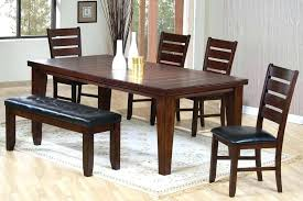 kitchen tables las vegas four hands market industrial dining table bookcase