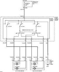 similiar honda odyssey wiring diagram keywords diagram honda accord engine diagram honda odyssey radio wiring diagram