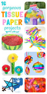 Cheap Crafts 3932 Best Simple Kids Craft Ideas Images On Pinterest