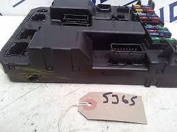 peugeot 307 fuse box replacement fuse boxes peugeot 307 cc fuse box 2004 1997cc