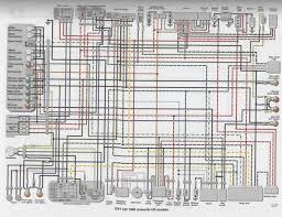 yamaha virago 535 wiring diagram beautiful sevimliler with 1996 yamaha virago 750 wiring diagram at 750 Yamaha Virago Wiring Diagram