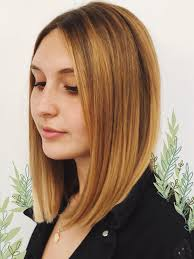 2019 fall hair color trends boulder