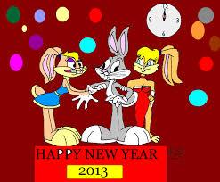 GAMBAR BUGS BUNNY TERBARU Animasi Kartun Bugs Bunny Wallpaper Unik Lucu