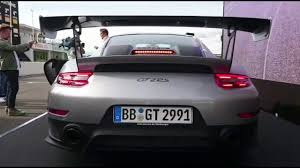 2018 porsche 911 gt2 rs. simple gt2 2018 porsche 911 gt2 rs sound and porsche gt2 rs i