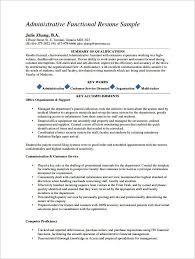 Nurse Resume Template For Word Nursing Resume Template