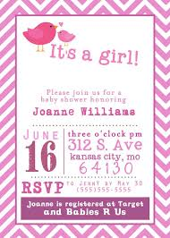 Baby Shower Invitation Backgrounds Free Unique 48 Best Stunning Free Printable Baby Shower Invitations Template