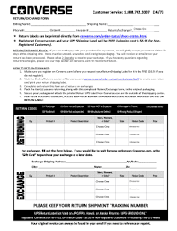 ups commercial invoice template editable customs invoice ups fill out print download court