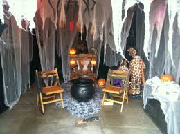 office haunted house ideas. House Ideas And Props Responses To Uchaunted Backyard Front Garden Office Haunted