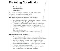 Good Resume Titles Classy A Good Resume Title Whats A Good Resume Title Example Of Great