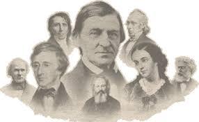 american transcendentalism webthe web of  american  transcendentalism