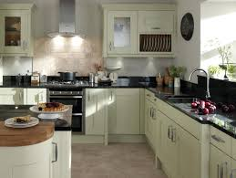sage green kitchen walls with white cabinets best fresh good looking