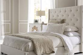 master bedroom ideas and designs 17 liven up the bed