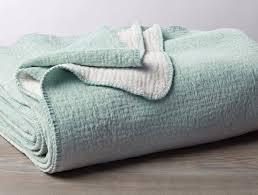 organic throw blanket. Plain Blanket Coyuchi Cozy Cotton Blanket Throw Organic Cotton 50 And Throw A