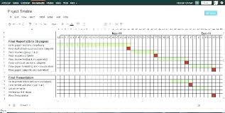 Construction Project Schedule Template Excel Construction Project Schedule Excel Template Home Renovation