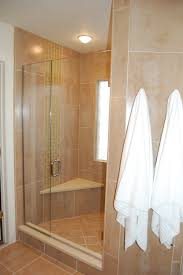 bathroom renovation richmond va