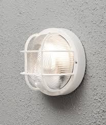 External Wall Lights Lighting Styles - Exterior lights uk