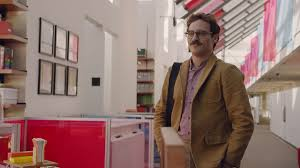 Production Design Film Definition Her Pd K K Barrett Spike Jonze Film Set Joaquin