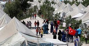 Turkey highlights open door policy on World Refugee Day