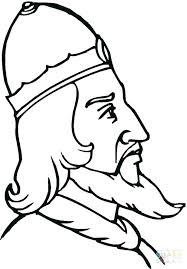 Minnesota Vikings Coloring Pages Vikings Coloring Pages Printable