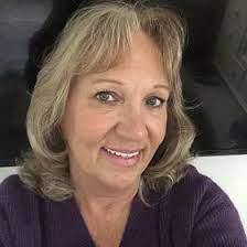 Rhonda Farley (refarley) - Profile   Pinterest