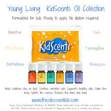 Dilution Chart For Young Living Essential Oils Children Archives The Oil Essentials How Tos Of Young
