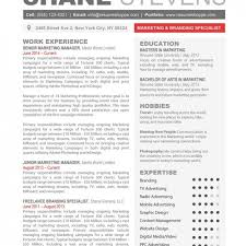 professional resume templates for word creative resume templates secure the job resumeshoppe